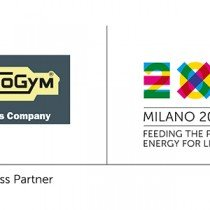 Technogym at Expo Milano 2015