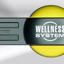 From Wellness System to mywellness® cloud