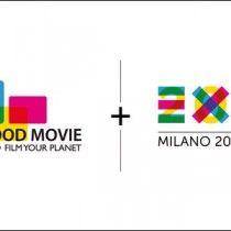 Technogym à l'Expo de Milan 2015