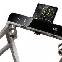 TECHNOGYM AT THE FOREFRONT OF DIGITAL INNOVATION