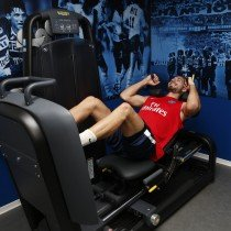 Technogym devient Equipementier Fitness & Wellness Officiel du Paris Saint-Germain